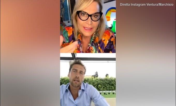 """Marchisio: """"All'estero per non tradire la Juve"""""""