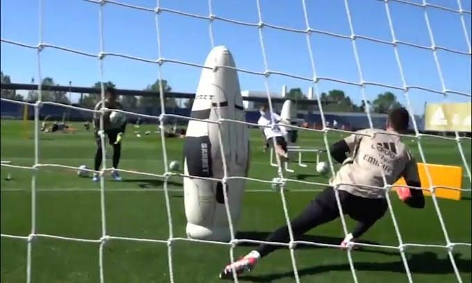 Mercato: Fabian Ruiz nel mirino del Real Madrid