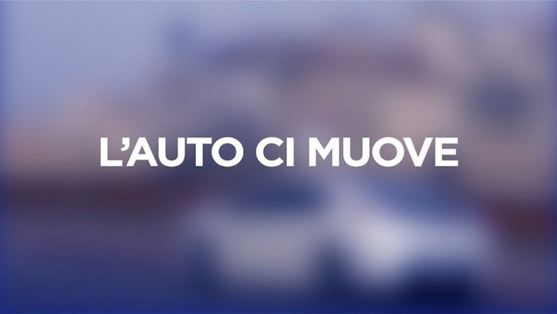 Mazda, messaggio alle istituzioni: senza auto non c'è ripresa VIDEO