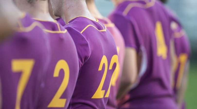 Fiamme Oro Rugby, si riparte!