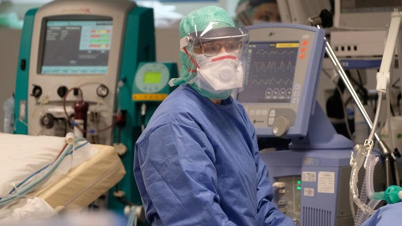 Coronavirus in Italia, 1.452 nuovi casi su oltre 100mila tamponi