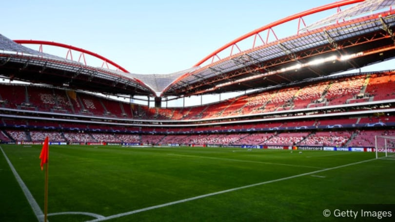 Champions League, Final Eight a Lisbona. Klopp: