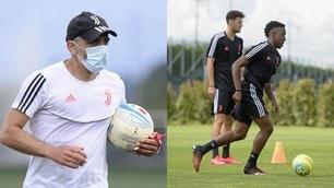 Juve Under 23, i ragazzi di Pecchia puntano la Coppa Italia