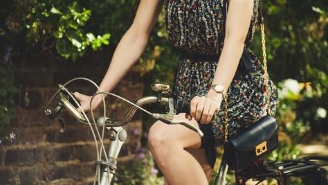 Bici, crescono le vendite in Italia dopo il lockdown: + 60%