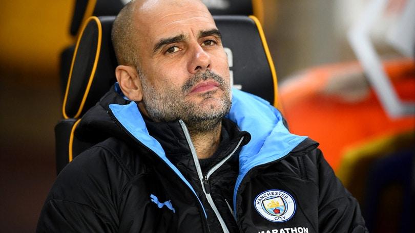 Ricorso Manchester City, decisione del Tas a luglio