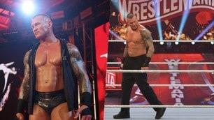 WWE, Randy Orton l'intramontabile: 20 anni al top