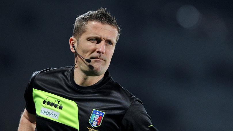 Coppa Italia, gli arbitri. Moto, si parte il 19 luglio VIDEO