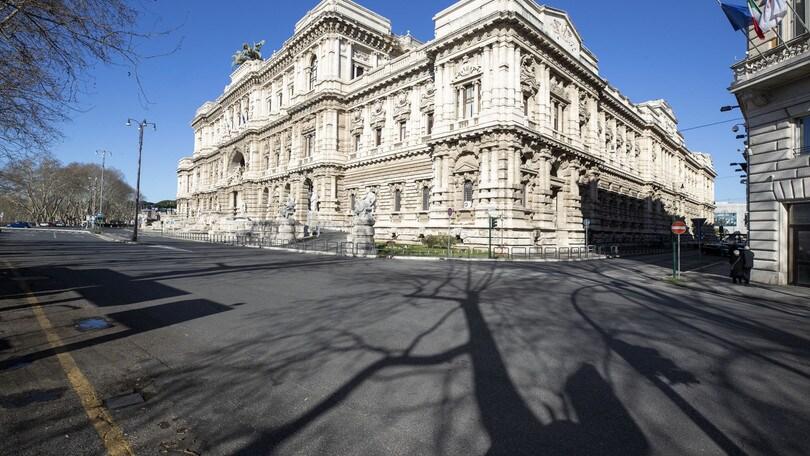 Sciopero Roma 18 giugno, a rischio il trasporto pubblico