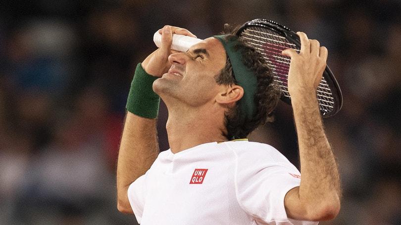 Il padre di Djokovic attacca Federer: