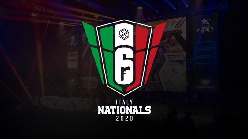 Terminato il PG Nationals: tutti i verdetti della Regular Season