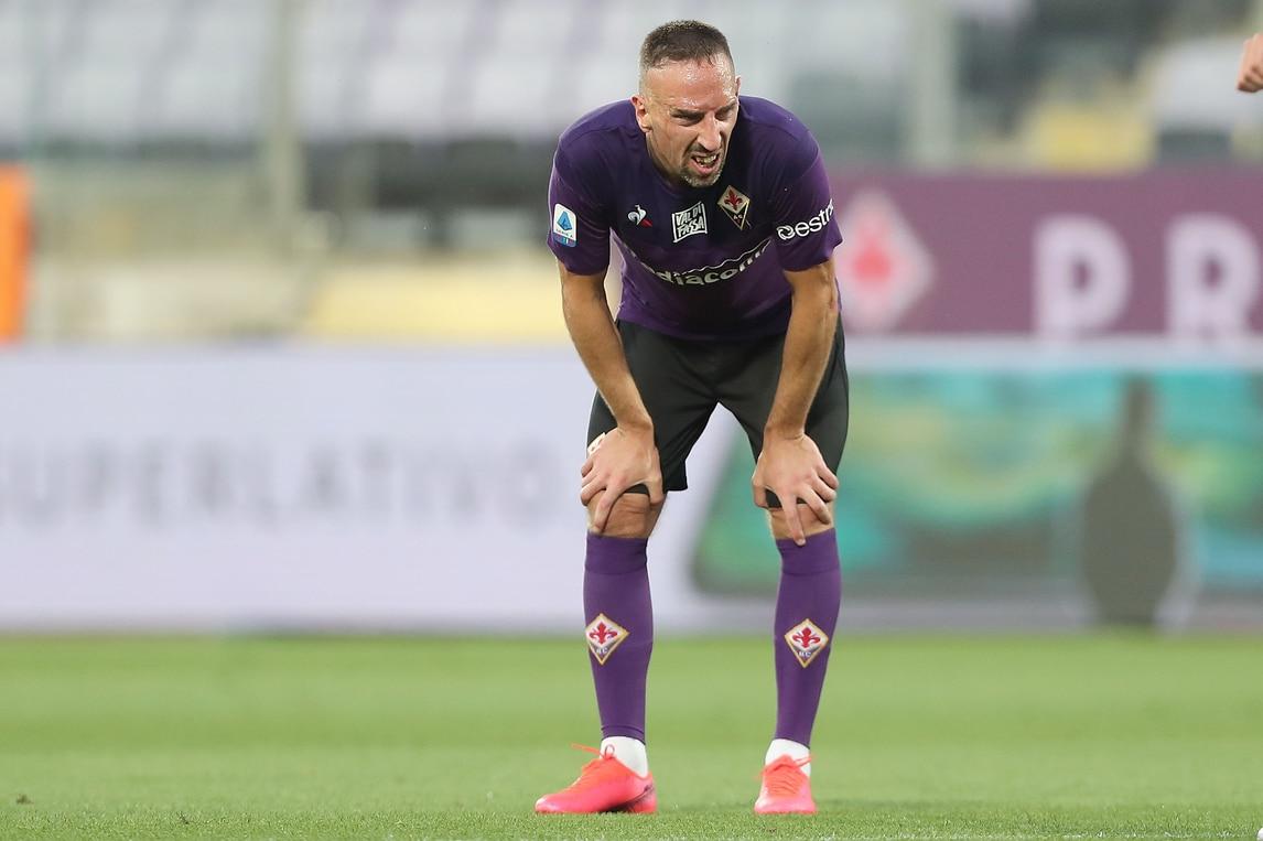 La Fiorentina ci prova, ma Joronen salva il Brescia: termina 1-1