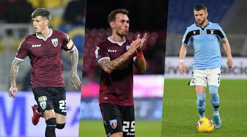 Lazio, il sogno rimane Kumbulla: ecco le possibili contropartite