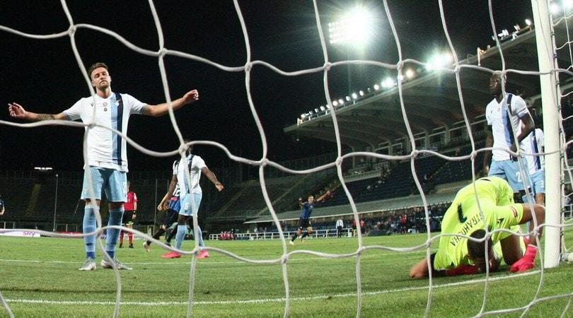Atalanta-Lazio 3-2: rimonta Gasp, Inzaghi resta a -4 dalla Juve ...
