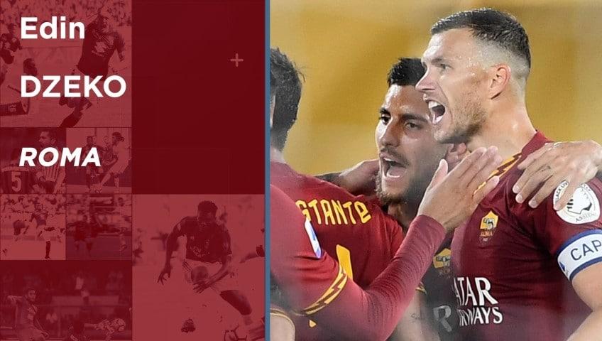 Serie A, Il Top della 27a giornata