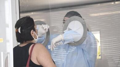 Coronavirus nel Mantovano, decine di positivi in salumifici e macelli