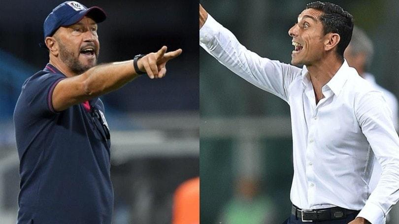 Diretta Cagliari-Torino ore 19.30: come vederla in tv, in streaming e formazioni ufficiali