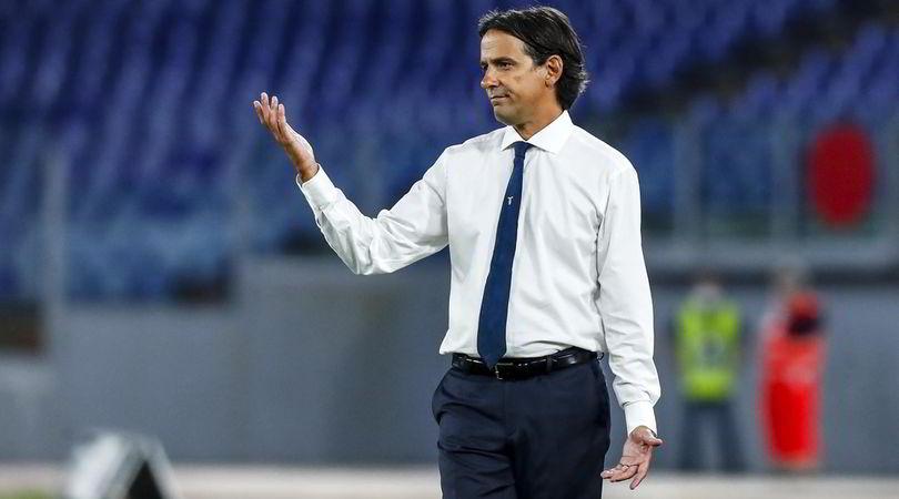 Serie A, fermato Simone Inzaghi. Due turni di stop a Vlahovic