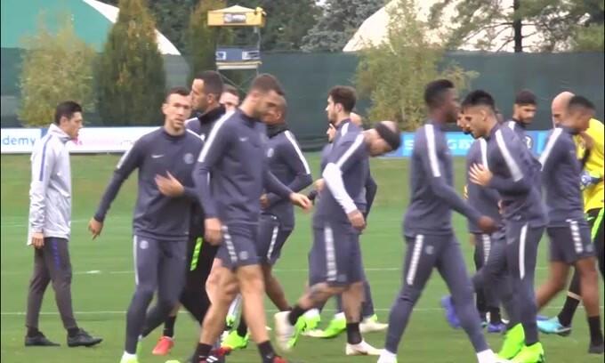 Dalla Germania: Bayern Monaco indeciso su Perisic