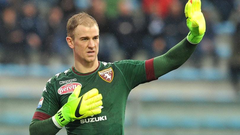 Hart, l'ex Torino svincolato si propone: