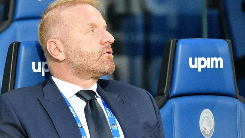 """Tare: """"Lazio, obbligati a vincere. Serve continuità per stare attaccati alla Juve"""""""