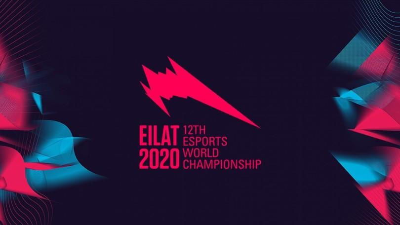 Si è conclusa la ITeSPA CHAMPIONS ITALY 2020