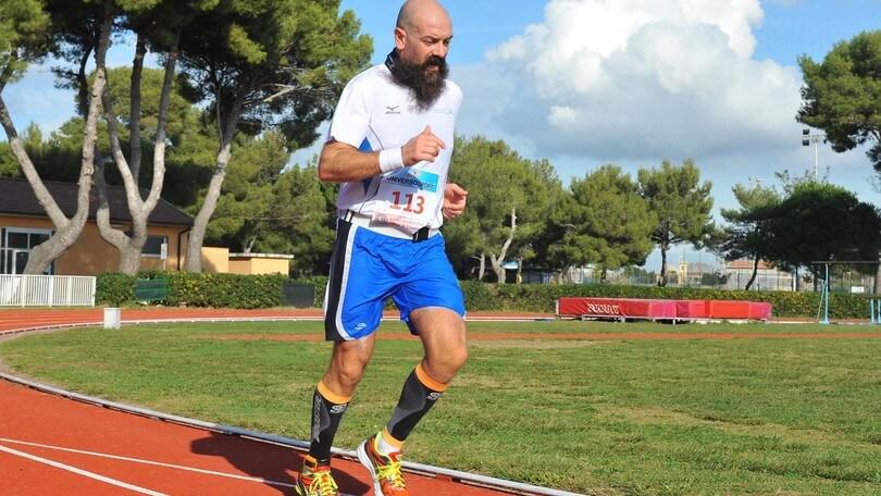 Basta segreti, correre e allenarsi con le ripetute: durata, intensità e recupero