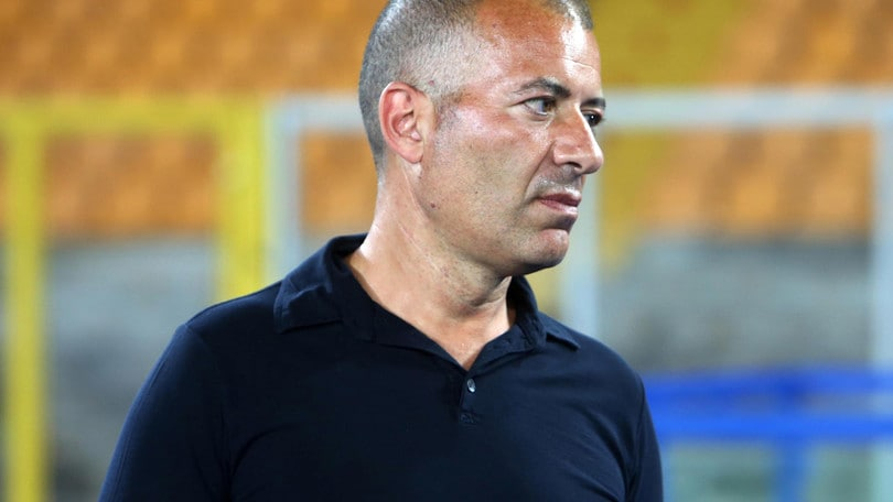 Lecce, Sticchi Damiani esclusivo: