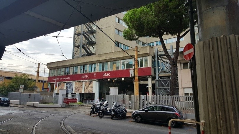 Roma, Atac apre un sito per chiedere il rimborso degli abbonamenti