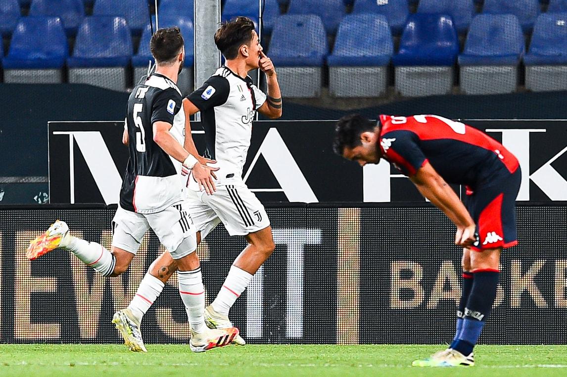 La Serie A Prova Ad Anticipare Ecco I Nuovi Orari Delle Partite Corriere Dello Sport