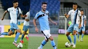 Lazio-Milan, la probabile formazione di Inzaghi