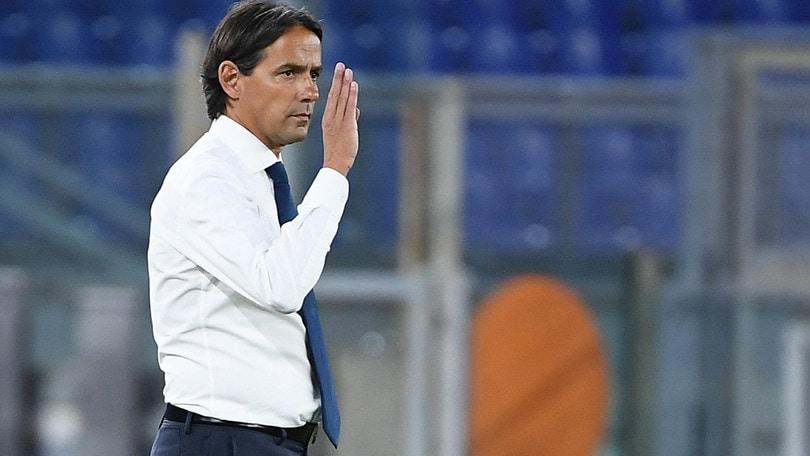 Lazio, Inzaghi e il sogno scudetto: