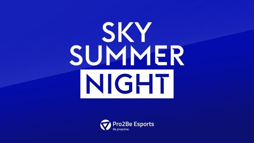 FIFA sbarca su Sky grazie alla collaborazione con Pro2Be