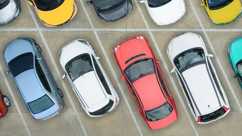 DL Rilancio, il Governo ha deciso: sì agli incentivi auto Euro 6 fino a 3.500 euro
