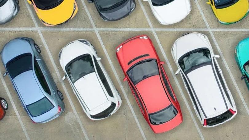 Auto usate: a giugno il mercato torna a sorridere col +6,6%