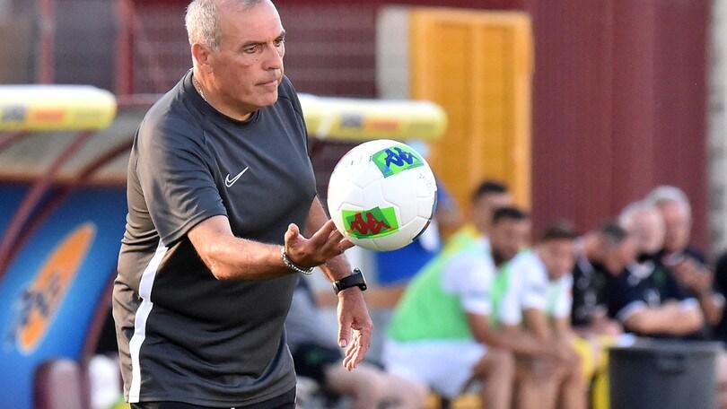 Trapani e Siena: la corte Figc raddoppia la penalizzazione da 1 a 2 punti