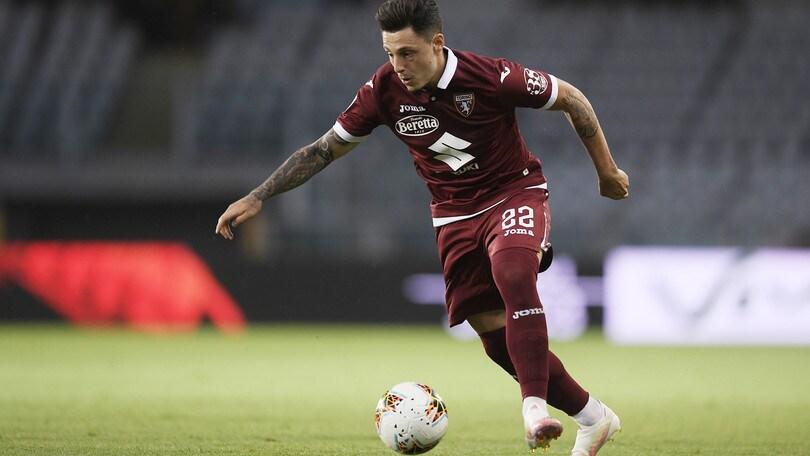 Torino, buone notizie: nessuna lesione ossea per Millico