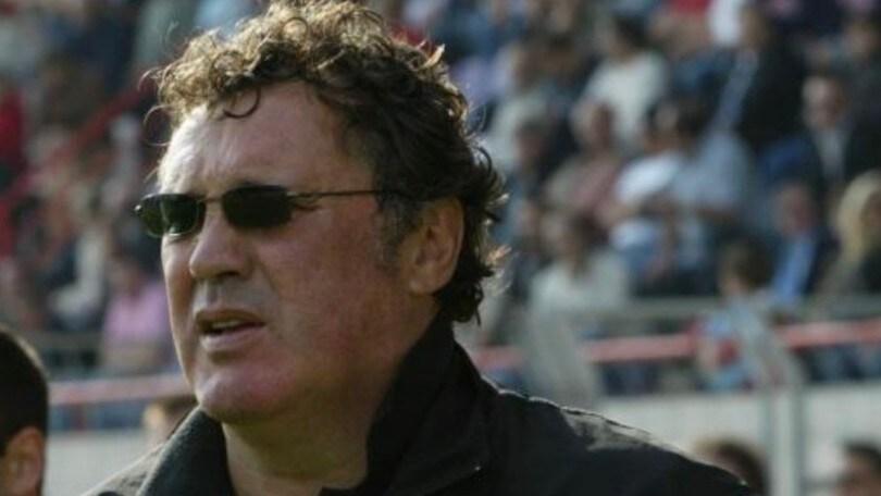 Rugby, morto Gilbert Doucet: guidò la Rugby Roma campione d'Italia nel 1999