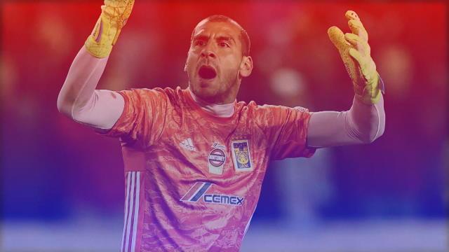 Riparte la MLS, Henry mette le mani avanti...