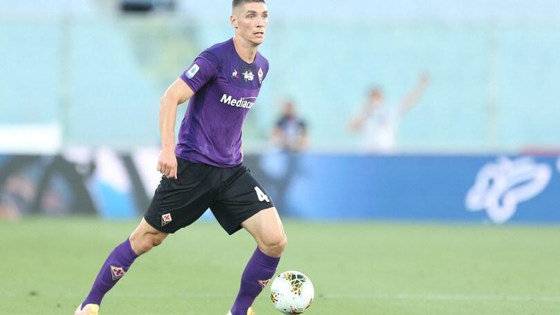 Milan, coperta corta in difesa: ma Milenkovic costa tanto