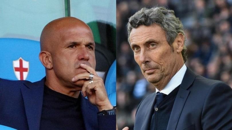 Diretta Spal-Udinese ore 19.30: formazioni ufficiali, come vederla in tv e in streaming
