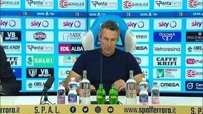 """Gotti: """"Quello successo contro il Genoa è servito"""""""