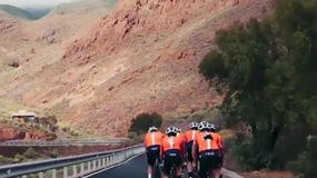Ciclismo, Froome lascia la Ineos