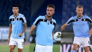 Lazio, i guai di Inzaghi: ecco i giocatori non al meglio e infortunati