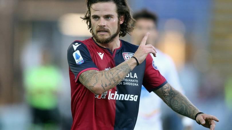 Cagliari, dilemma Nandez: cederlo o costruirgli la squadra attorno?