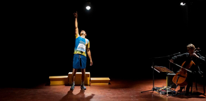 Napoli Teatro Festival Italia, al via la ricca sezione SportOpera