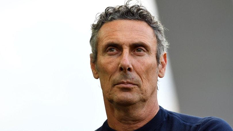 Udinese, Gotti ha detto