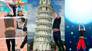Gattuso, meme esilaranti sui social dopo Napoli-Milan