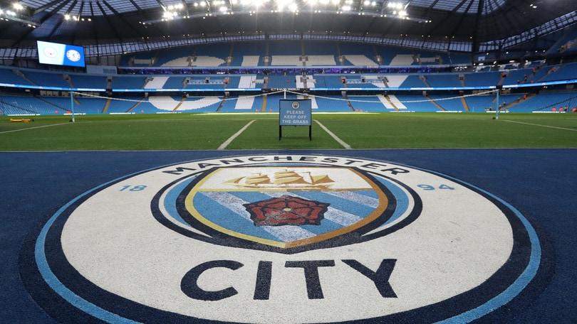Manchester City, Tas annulla squalifica: parteciperà alla prossima Champions