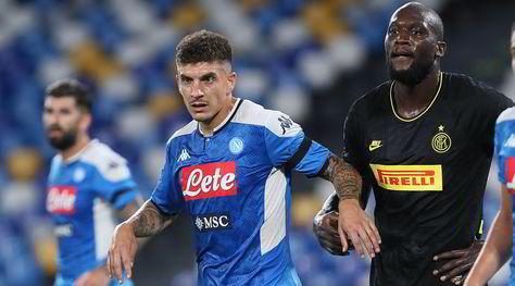 Serie A: anticipi, posticipi e programmazione tv della 17ª e 18ª giornata di ritorno