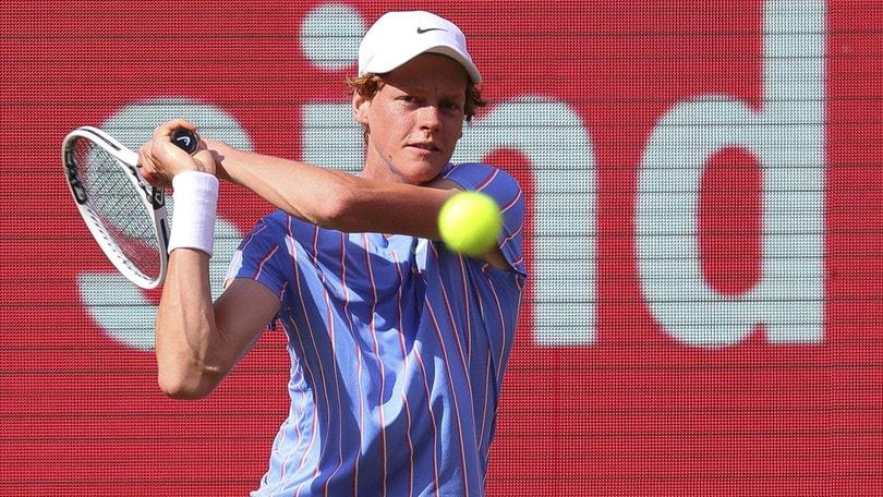 Tennis, Bett1Aces: Thiem elimina Sinner, Berrettini in finale